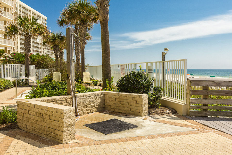 Pelican Pointe #1002 Condo rental in Pelican Pointe in Orange Beach Alabama - #32