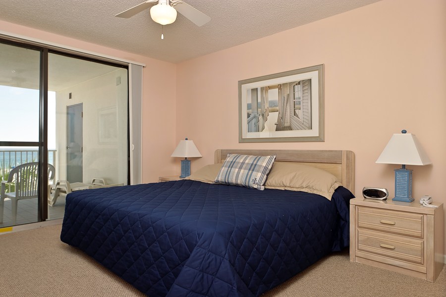 Pelican Pointe #203 Condo rental in Pelican Pointe in Orange Beach Alabama - #5