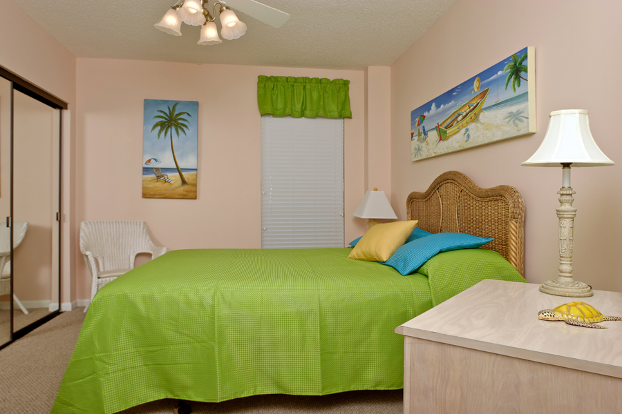 Pelican Pointe #203 Condo rental in Pelican Pointe in Orange Beach Alabama - #10