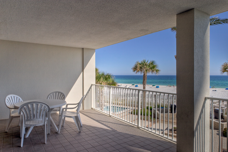 Pelican Pointe #203 Condo rental in Pelican Pointe in Orange Beach Alabama - #11