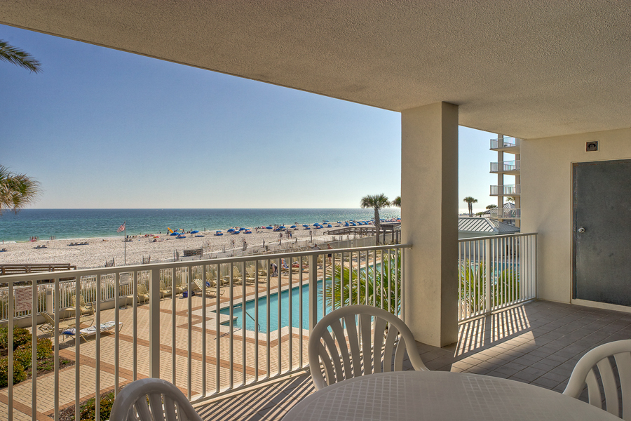 Pelican Pointe #203 Condo rental in Pelican Pointe in Orange Beach Alabama - #12