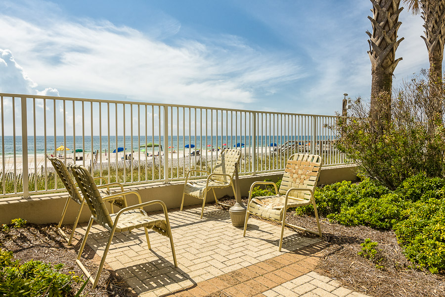 Pelican Pointe #203 Condo rental in Pelican Pointe in Orange Beach Alabama - #27