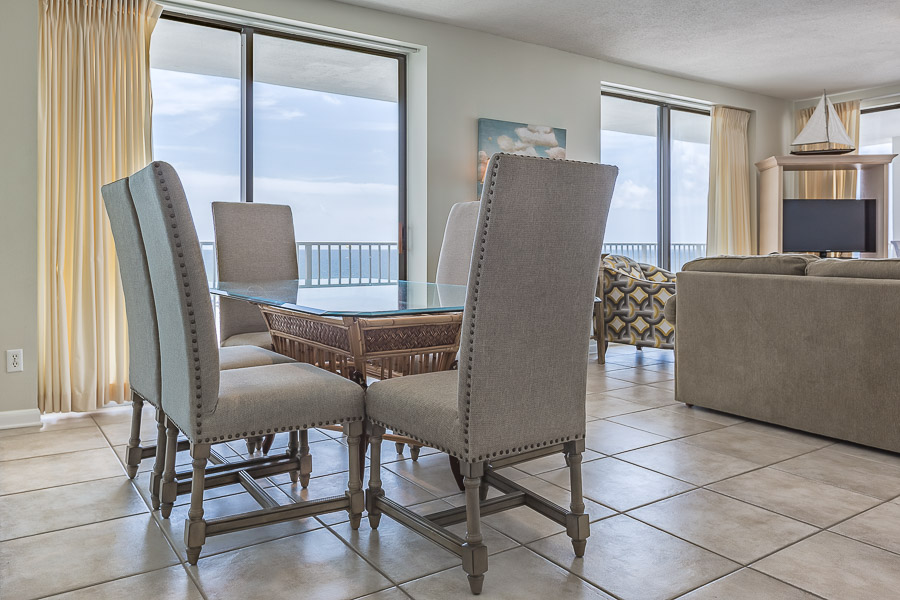 Pelican Pointe #501 Condo rental in Pelican Pointe in Orange Beach Alabama - #3