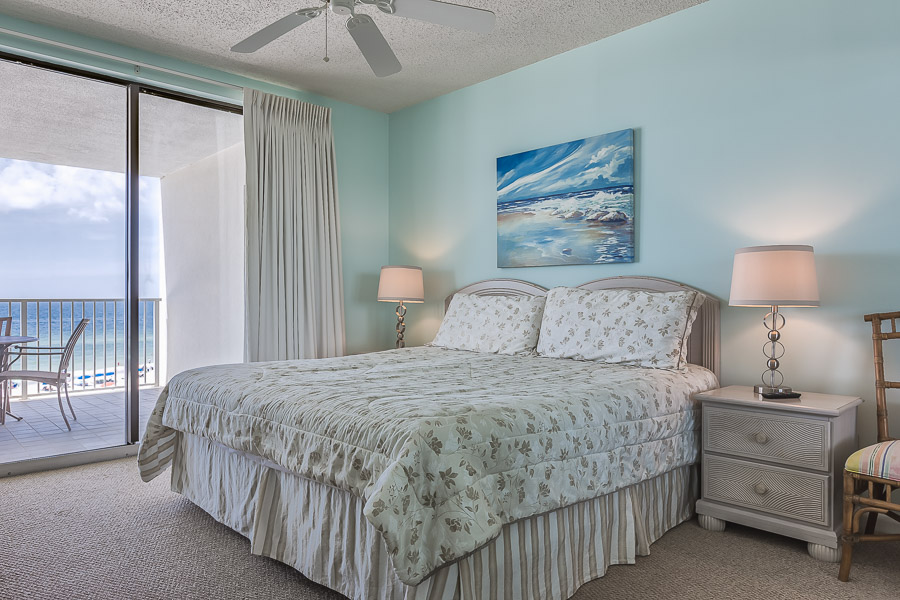 Pelican Pointe #501 Condo rental in Pelican Pointe in Orange Beach Alabama - #5