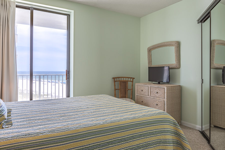 Pelican Pointe #501 Condo rental in Pelican Pointe in Orange Beach Alabama - #9