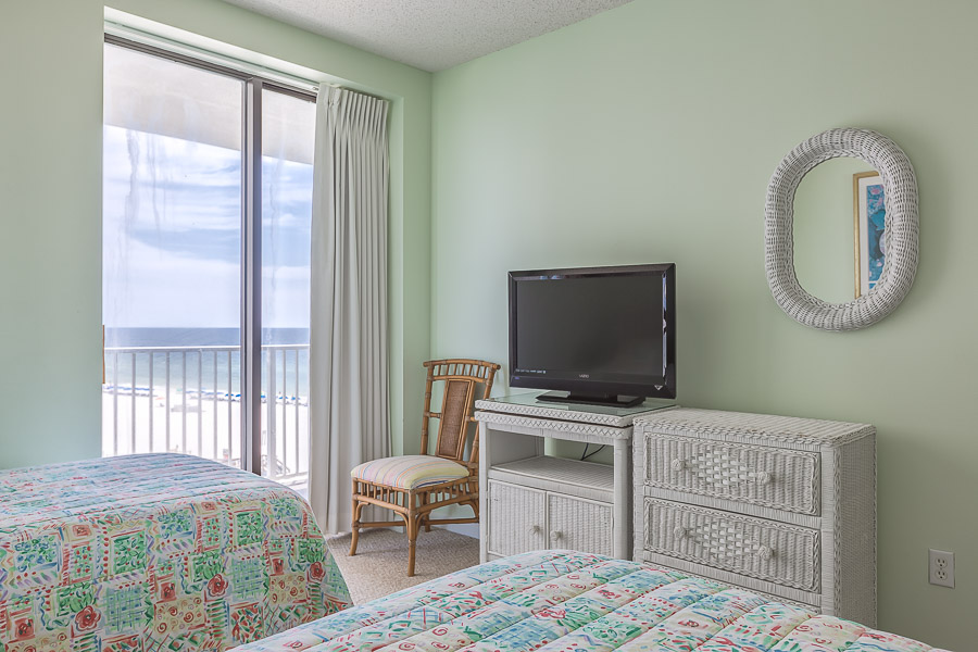 Pelican Pointe #501 Condo rental in Pelican Pointe in Orange Beach Alabama - #12
