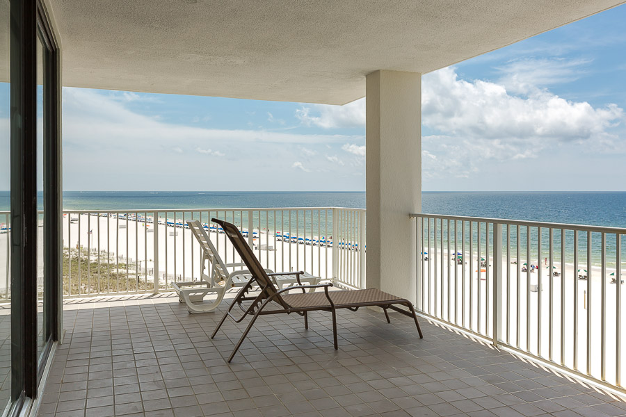 Pelican Pointe #501 Condo rental in Pelican Pointe in Orange Beach Alabama - #13