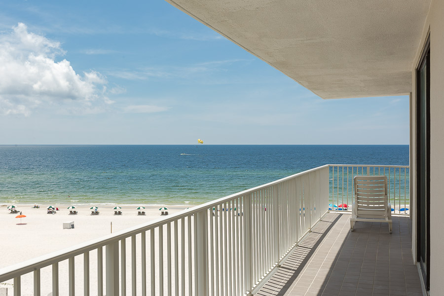 Pelican Pointe #501 Condo rental in Pelican Pointe in Orange Beach Alabama - #15
