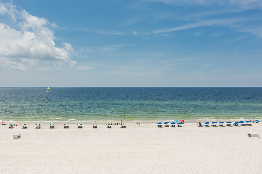 Pelican Pointe #501 Condo rental in Pelican Pointe in Orange Beach Alabama - #18