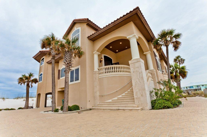 Beach House Rentals - https://www.beachguide.com/pensacola-beach-vacation-rentals-beach-house-rentals-8742648.jpg?width=185&height=185