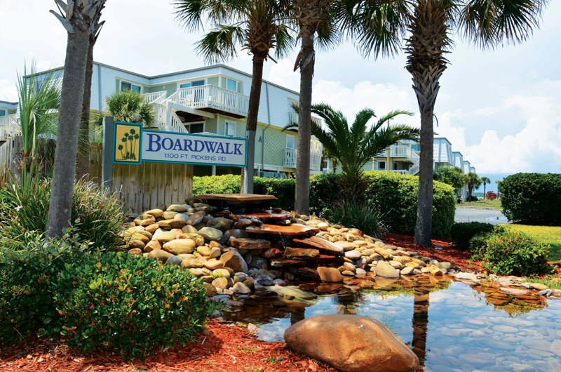Boardwalk Townhomes - https://www.beachguide.com/pensacola-beach-vacation-rentals-boardwalk-townhomes-8718685.jpg?width=185&height=185