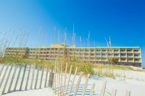 Hampton Inn Pensacola Beach - https://www.beachguide.com/pensacola-beach-vacation-rentals-hampton-inn-pensacola-beach--1650-0-20168-5121.jpg?width=185&height=185
