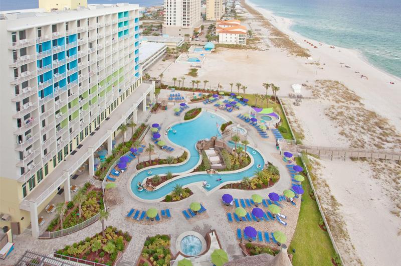 Holiday Inn Resort Pensacola Beach - https://www.beachguide.com/pensacola-beach-vacation-rentals-holiday-inn-resort-pensacola-beach-hotel-1949-0-20211-5131.jpg?width=185&height=185