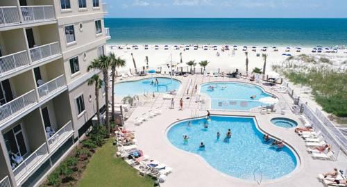 Springhill Suites By Marriott Pensacola Beach - https://www.beachguide.com/pensacola-beach-vacation-rentals-springhill-suites-by-marriott-pensacola-beach--1653-0-20168-5121.jpg?width=185&height=185