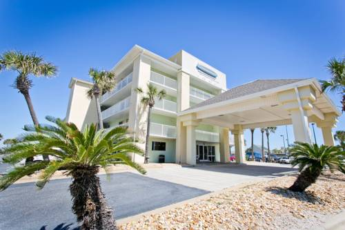Travelodge Pensacola Beach - https://www.beachguide.com/pensacola-beach-vacation-rentals-travelodge-pensacola-beach--1655-0-20168-5121.jpg?width=185&height=185