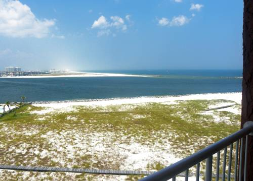 Perdido Beach Resort in Orange Beach AL 65