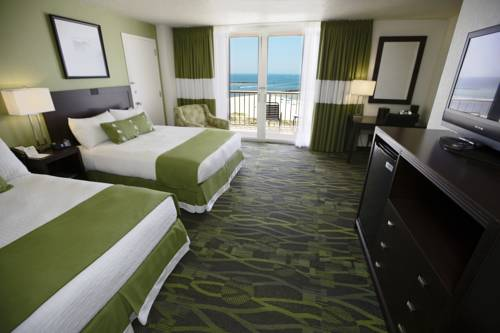 Perdido Beach Resort in Orange Beach AL 69