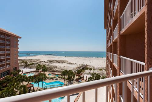 Perdido Beach Resort in Orange Beach AL 51