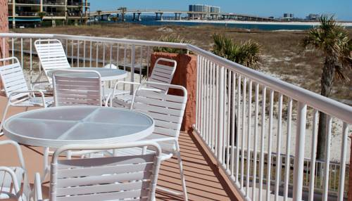 Perdido Beach Resort in Orange Beach AL 64