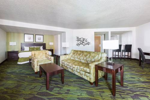 Perdido Beach Resort in Orange Beach AL 20