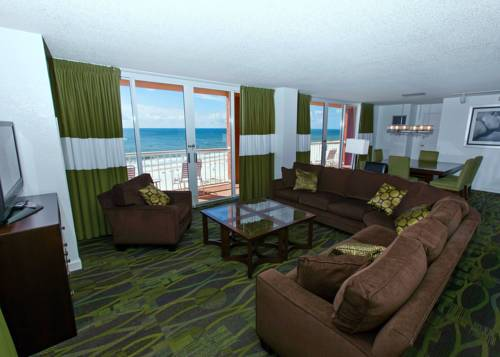 Perdido Beach Resort in Orange Beach AL 25