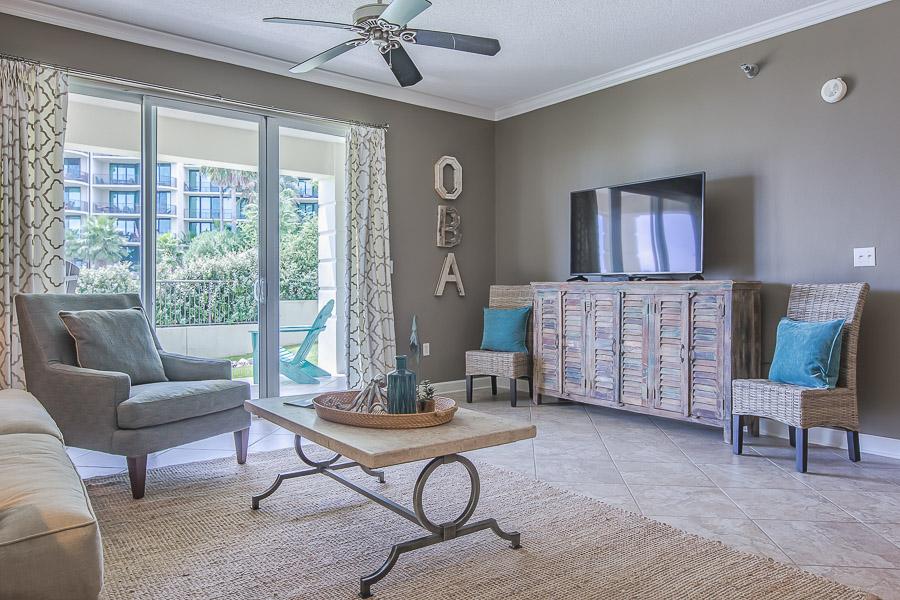 Perdido Grande #103 Condo rental in Perdido Grande in Orange Beach Alabama - #1