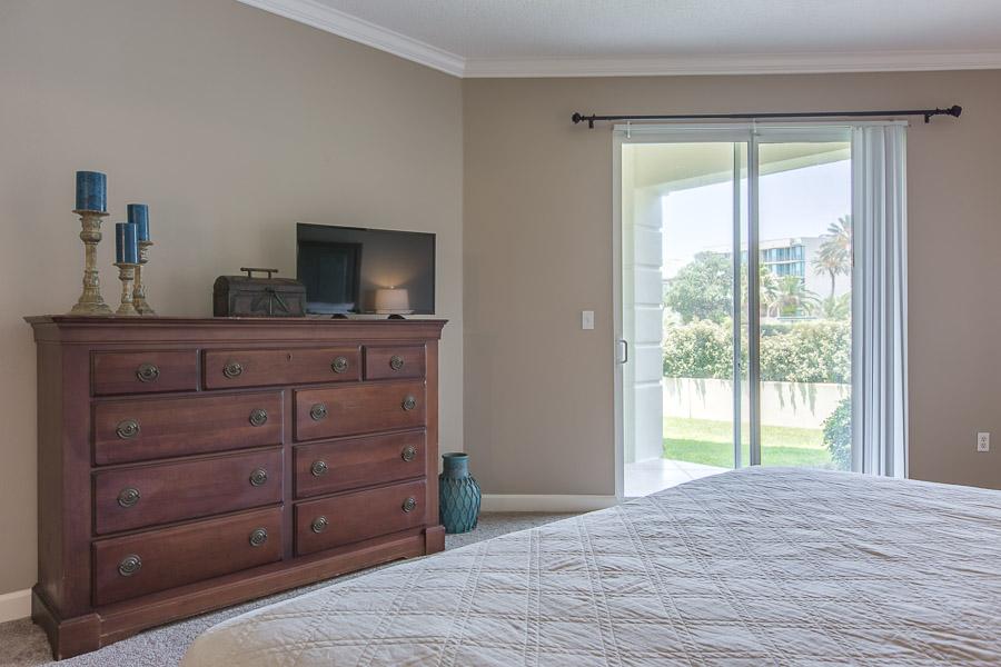 Perdido Grande #103 Condo rental in Perdido Grande in Orange Beach Alabama - #8