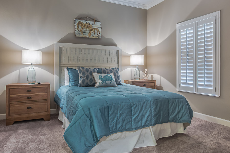 Perdido Grande #103 Condo rental in Perdido Grande in Orange Beach Alabama - #11