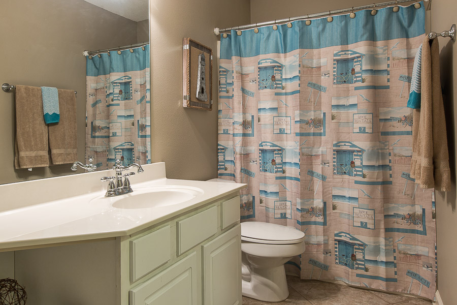 Perdido Grande #103 Condo rental in Perdido Grande in Orange Beach Alabama - #13