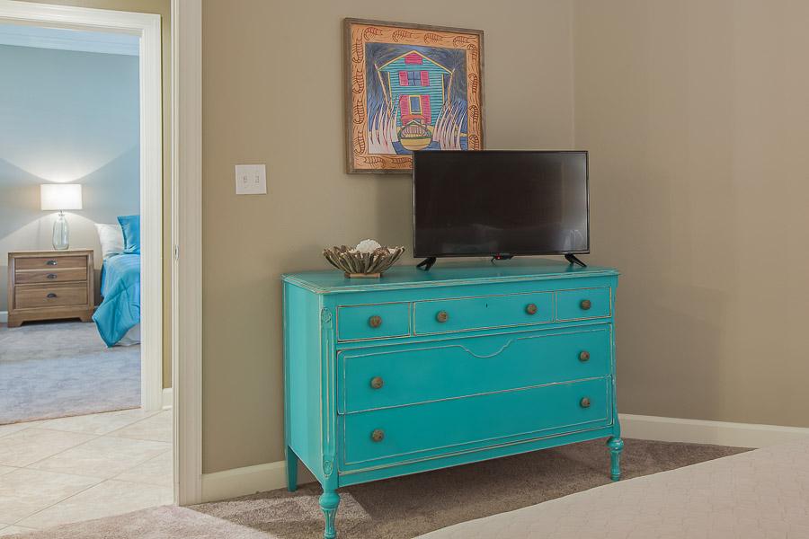 Perdido Grande #103 Condo rental in Perdido Grande in Orange Beach Alabama - #15