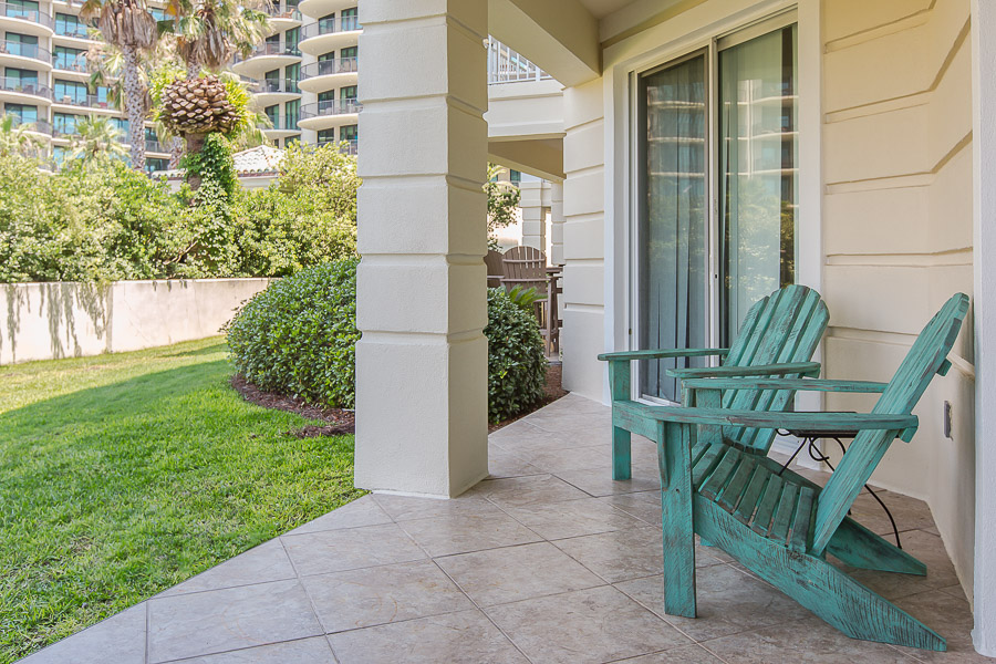 Perdido Grande #103 Condo rental in Perdido Grande in Orange Beach Alabama - #18