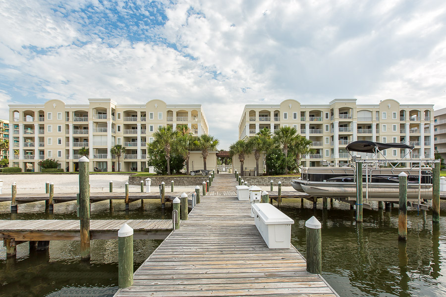 Perdido Grande #103 Condo rental in Perdido Grande in Orange Beach Alabama - #20