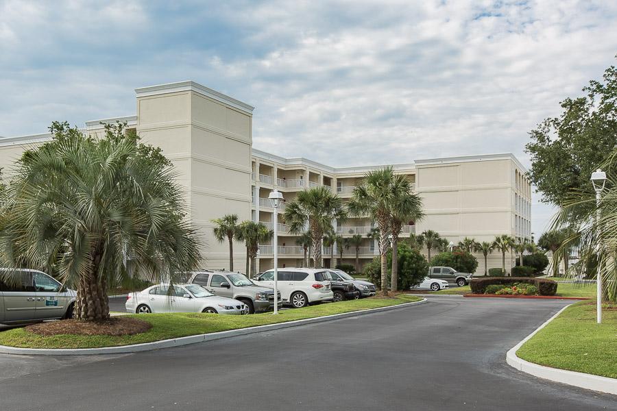 Perdido Grande #103 Condo rental in Perdido Grande in Orange Beach Alabama - #21