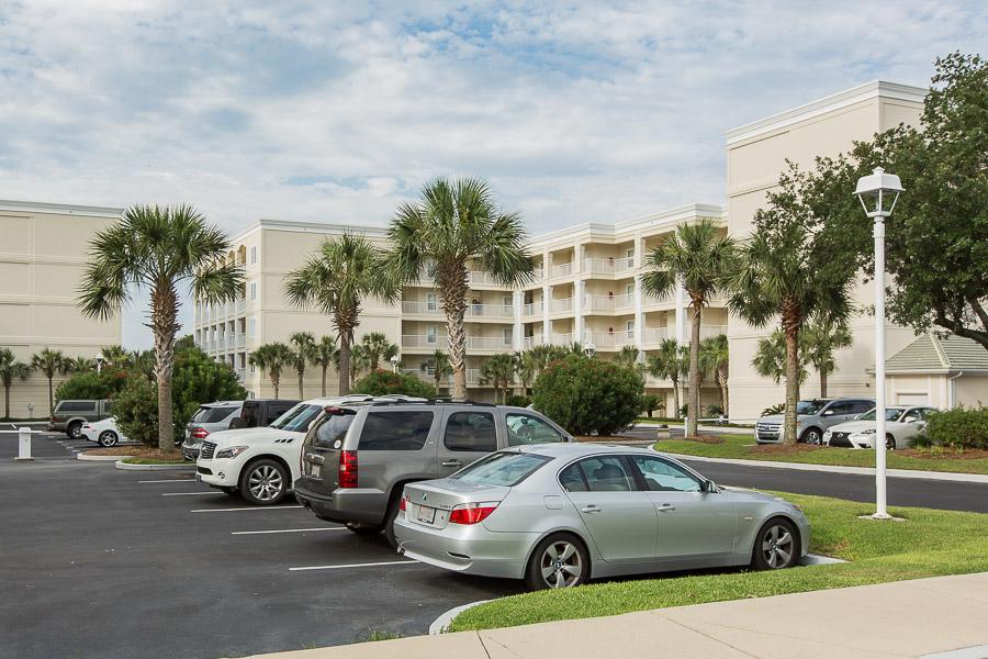 Perdido Grande #103 Condo rental in Perdido Grande in Orange Beach Alabama - #22