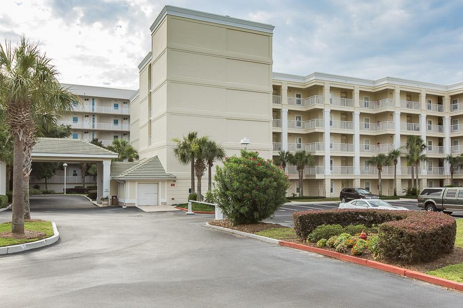 Perdido Grande #103 Condo rental in Perdido Grande in Orange Beach Alabama - #23