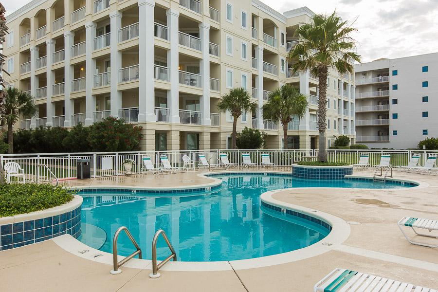 Perdido Grande #103 Condo rental in Perdido Grande in Orange Beach Alabama - #24