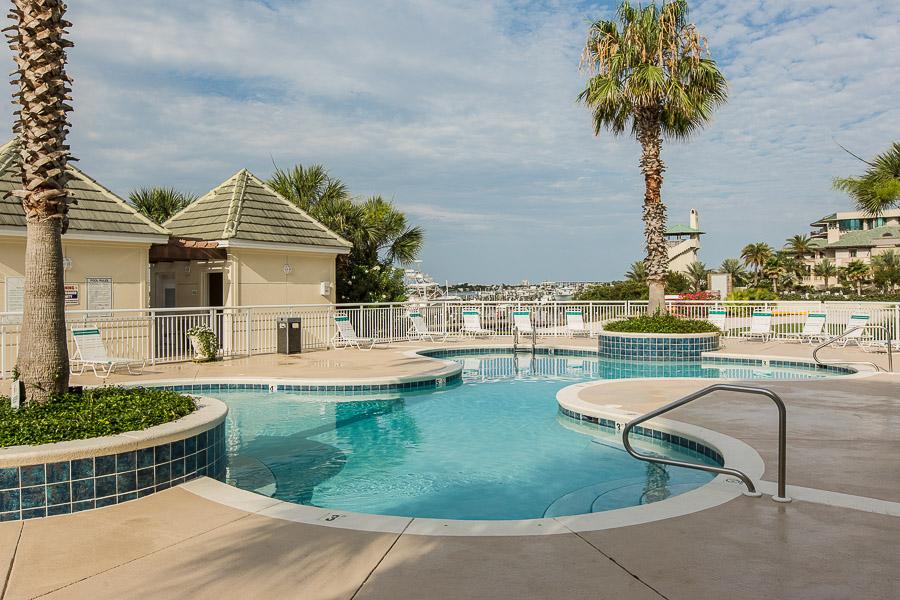 Perdido Grande #103 Condo rental in Perdido Grande in Orange Beach Alabama - #25