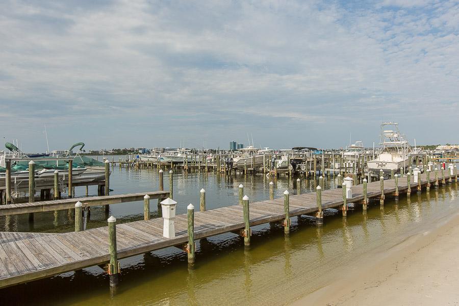Perdido Grande #103 Condo rental in Perdido Grande in Orange Beach Alabama - #37