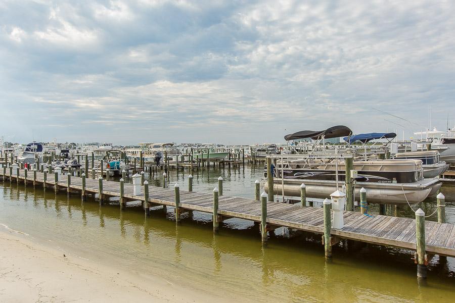 Perdido Grande #103 Condo rental in Perdido Grande in Orange Beach Alabama - #38