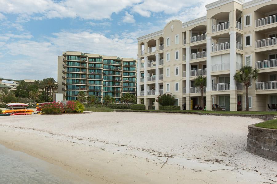Perdido Grande #103 Condo rental in Perdido Grande in Orange Beach Alabama - #40