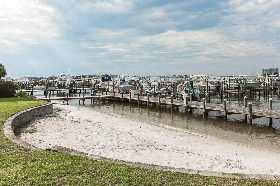 Perdido Grande #103 Condo rental in Perdido Grande in Orange Beach Alabama - #41