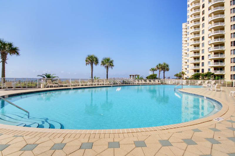 Beach Colony  - https://www.beachguide.com/perdido-key-vacation-rentals-beach-colony-8736547.jpg?width=185&height=185