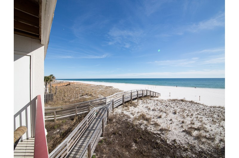 Gulfside Villas Perdido Key - https://www.beachguide.com/perdido-key-vacation-rentals-gulfside-villas-perdido-key-8719039.jpg?width=185&height=185