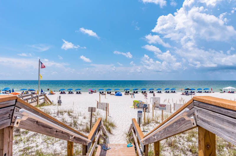 Ocean Breeze West Perdido Key - https://www.beachguide.com/perdido-key-vacation-rentals-ocean-breeze-west-perdido-key-8736586.jpg?width=185&height=185