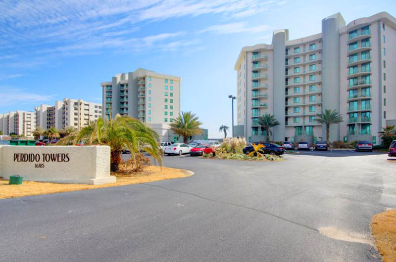 Perdido Towers - https://www.beachguide.com/perdido-key-vacation-rentals-perdido-towers-8736570.jpg?width=185&height=185
