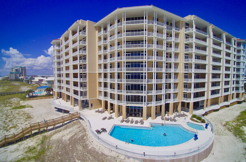 Vista Del Mar Perdido Key - https://www.beachguide.com/perdido-key-vacation-rentals-vista-del-mar-perdido-key-8742721.jpg?width=185&height=185