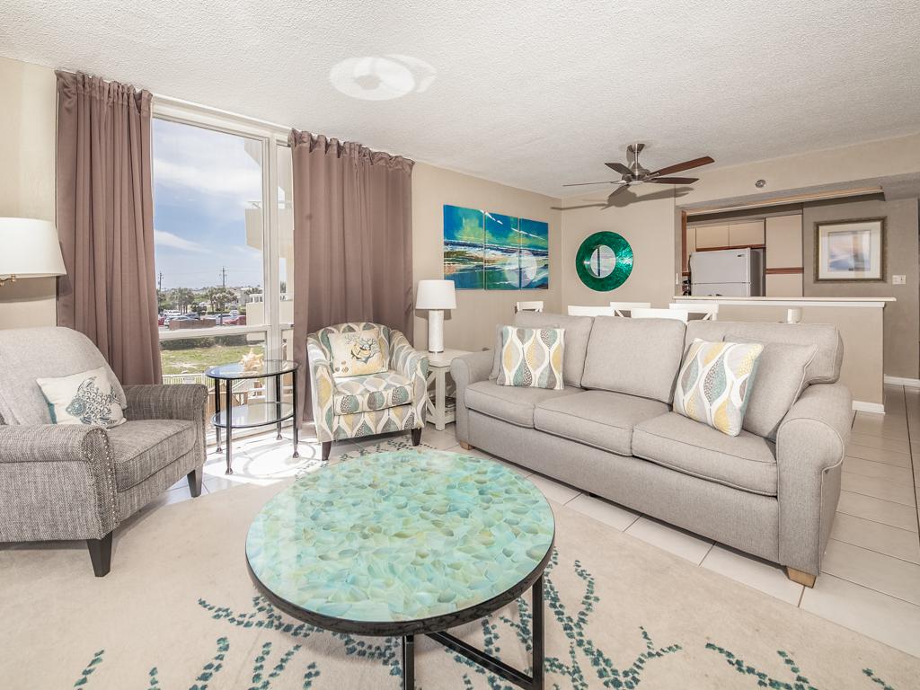 Perdido Sun 0206 Condo rental in Perdido Sun in Perdido Key Florida - #3