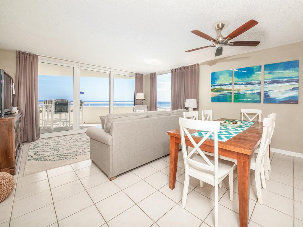Perdido Sun 0206 Condo rental in Perdido Sun in Perdido Key Florida - #4