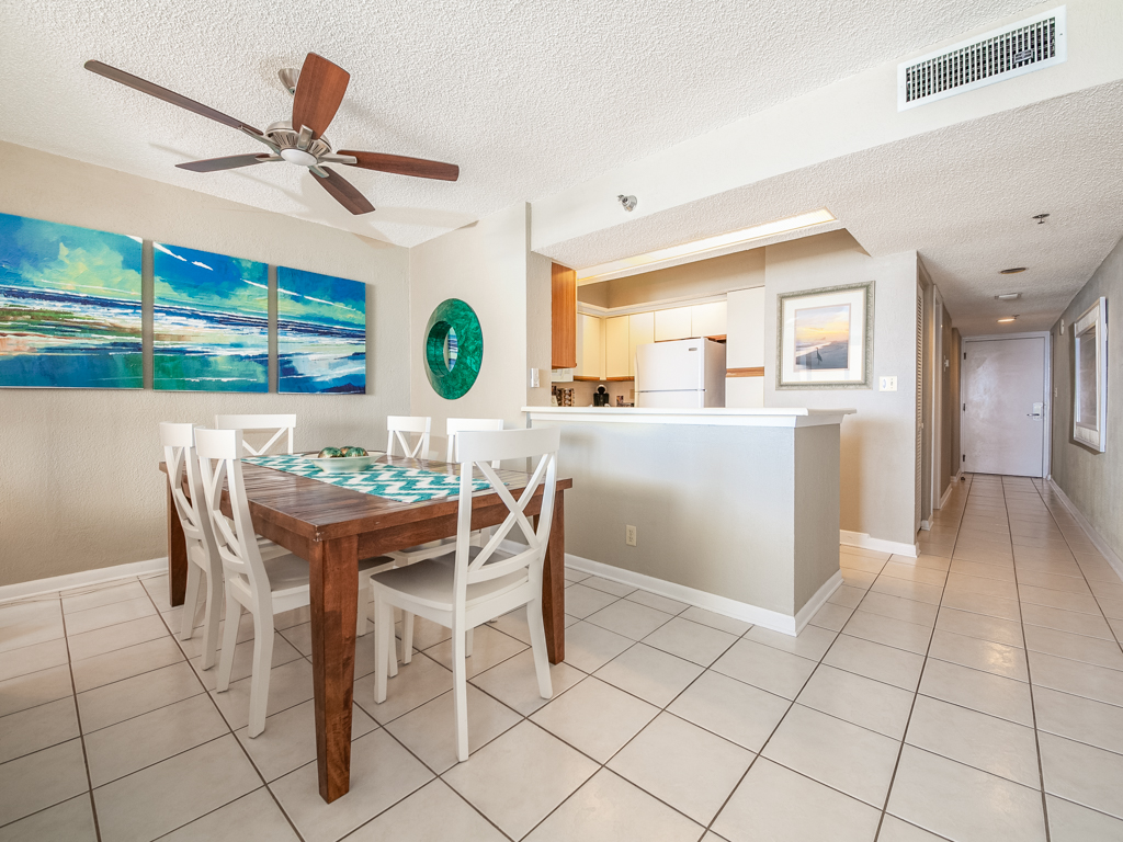 Perdido Sun 0206 Condo rental in Perdido Sun in Perdido Key Florida - #5