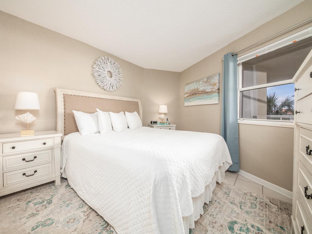 Perdido Sun 0206 Condo rental in Perdido Sun in Perdido Key Florida - #7